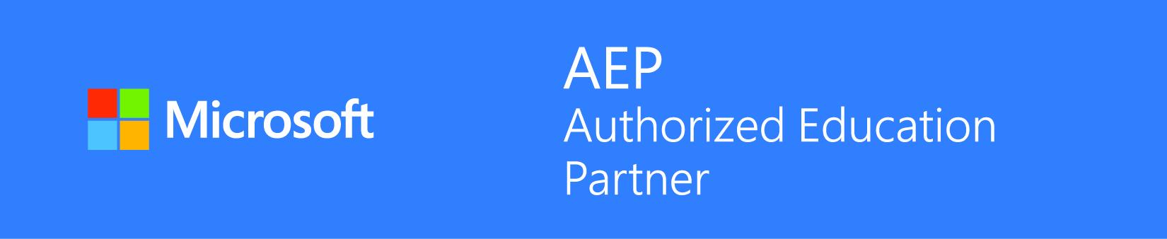 Microsoft Авторизованный партнер