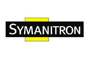 официальный партнер Symanitron