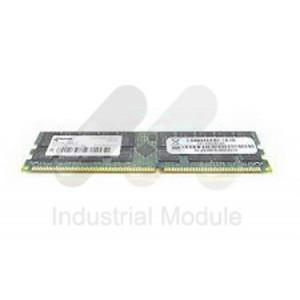 RAM DDRII-667 107-00084+10