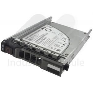 Накопитель SSD 400-APCB от Dell