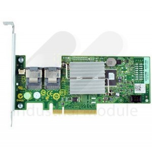 Integrated RAID Controller 405-12147 от Dell