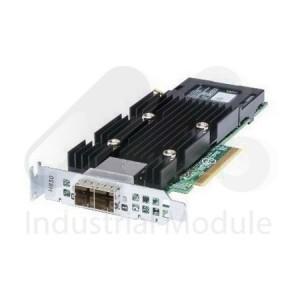 405-AAER рейд-контроллер от Dell