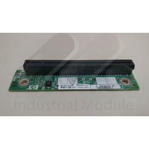 Riser Board HPE 490419-001