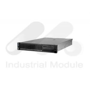Rack-сервер 5462N2G