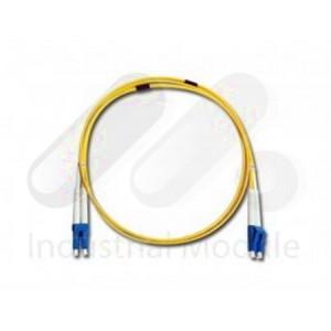 фото SATA кабель Dell