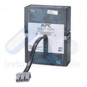 APC RBC33 | Аккумуляторы, батареи для ИБП