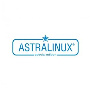 Astra Linux, релиз Новороссийск