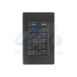 кнопочная панель CNX-BN12-W-T