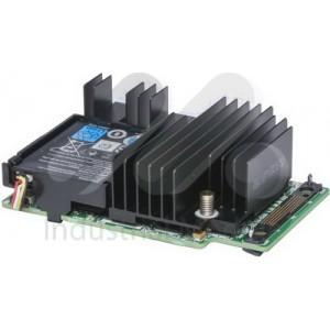 фото RAID-контроллер Dell 405-AAEJ от Dell
