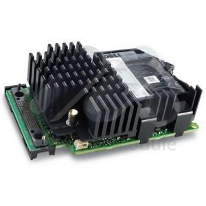 контроллер Dell PERC H740P Mini Card