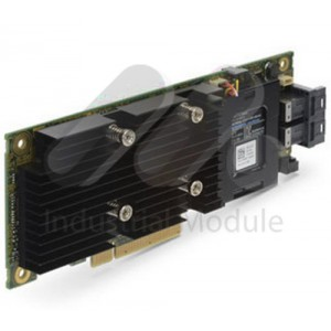 Dell 405-AAQU НBA-адаптер Dell PERC H730p