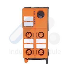 AS-i модуль IFM Electronic AC5245