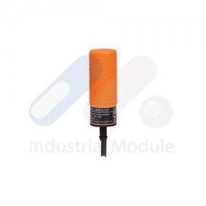датчик KI0020 от IFM Electronic