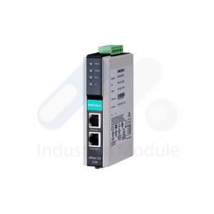 1-портовый сервер NPort IA-5150I