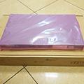 Juniper коммутатор EX2200-24T-4G