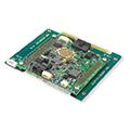 модуль FastWel PS151-01