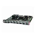 модуль Cisco WS-X6716-10G-3CXL